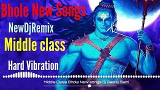 hrhak com remix mp3 punjabi - मुफ्त ऑनलाइन वीडियो