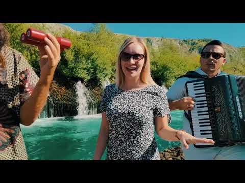 Video: Divanhana at Buna/Neretva confluence