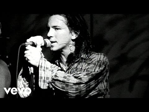 Alive (1990) (Song) by Pearl Jam