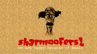 Sharmoofers - Ayam Zaman | (شارموفرز - أيام زمان (يالا يا اصحاب ريمكس