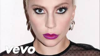 Lady Gaga   Mistery ft David Guetta ft Sia Official
