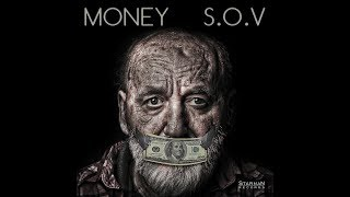 Slaves of Venus - Money