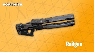 NEW WEAPON! & OLD MAP COMING BACK? NEW UPDATE 12.50 OUT NOW! (FORTNITE BATTLE ROYALE)