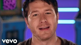 Owl City - When Can I See You Again?