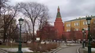 Весенний Московский конкурс Русской Канарейки 2017