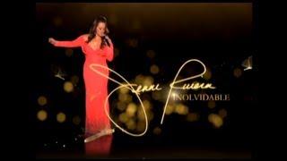 Jenni Rivera - Inolvidable (Full)