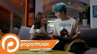 Ta Quên Nhau Chưa  (Official Teaser) | JUUN Đăng Dũng ft RTee