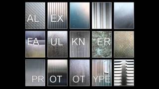 """Echoes""   Alex Faulkner"