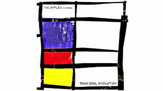 The Apples In Stereo - Tin Pan Alley