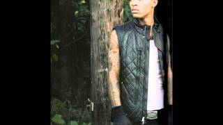 Bow Wow-Crunch Time [ NEW 2011 ]