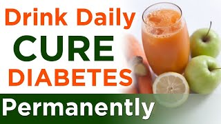 Diabetic-Friendly Smoothies For Type 2 Diabetes || Healthy Smoothies And Recipes For Diabetics