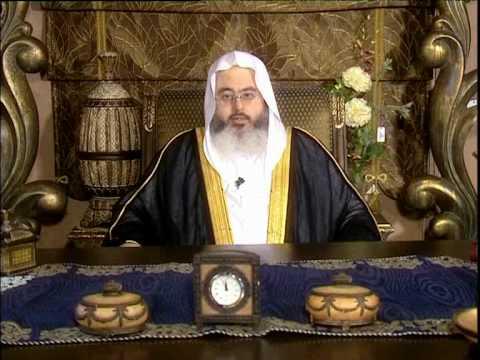 حلقة قصة نوح عليه السلام3 – المنجد 3/3