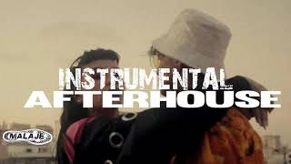 AFTER HOUSE   C.R.O Ft. CAZZU (INSTRUMENTAL)