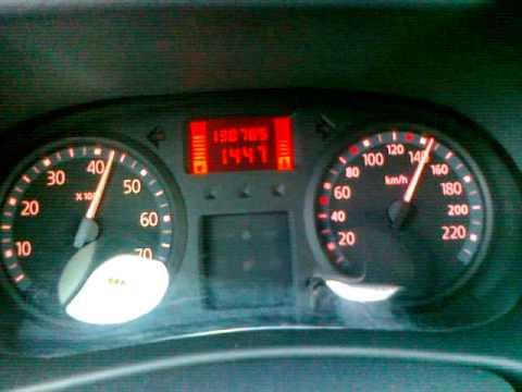 Die Preise für das Benzin in sterlitamake lukojl