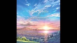 Akagami no Shirayukihime OST - CD 1 - 1 - Shirayuki: The Image of Tranquillity