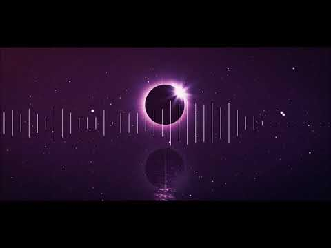 【Eleanor Forte】 Eclipse 【Synth V Original Song】
