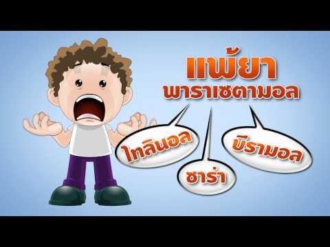 การรักษา diprospan ของโรคสะเก็ดเงิน