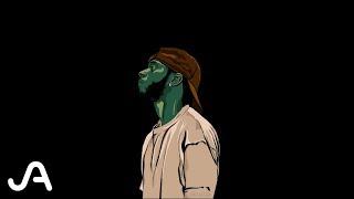 "[FREE] 6LACK X Summer Walker Type Beat   ""Karma"" | Instrumental"