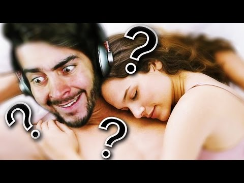 One Night Stand 🌟THE SECRET I DID NOT SEE COMING🌟 One Night Stand Gameplay (Endings Funny Moments)