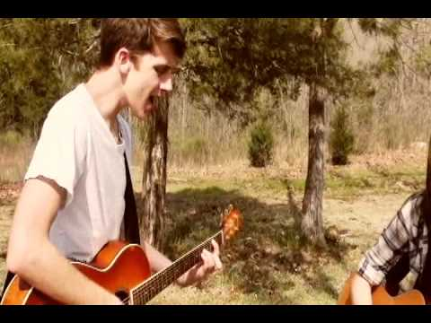 January May - Your Love/Fans (cover)