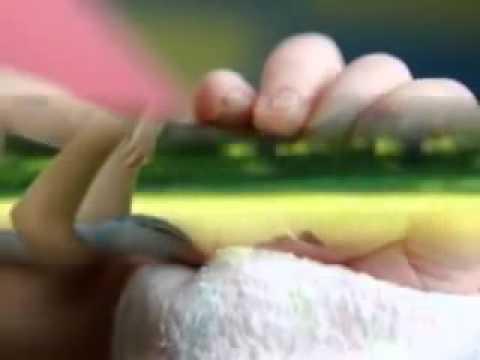 A insulina age como um glucose