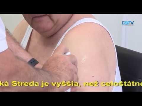 Cibulový med pro léčení adenomy prostaty