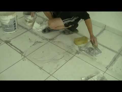 comment nettoyer un carrelage rugueux la r ponse est sur. Black Bedroom Furniture Sets. Home Design Ideas