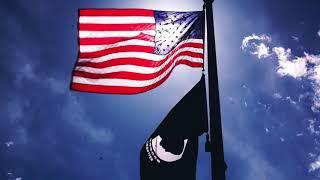 Sacrifice & Memorial Day