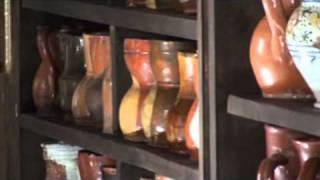 Video del alojamiento Riojania