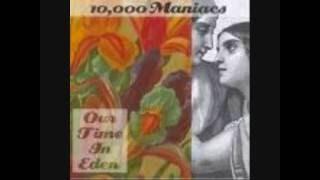 10000 Maniacs - Noah's Dove