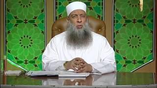 تحميل و مشاهدة ترجمة الإمام سفيان الثوري 1   فك الوثاق  26   الشيخ الحويني MP3