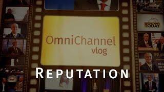 OmniChannel Productions Vlog Episode 2