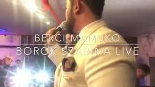 Mamuko Berci Csintovany Csarda Sztár Parade