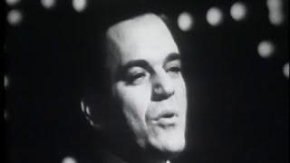 Frankie Valli & The Four Seasons Dawn / Rag Doll / Bye Bye Baby 1965
