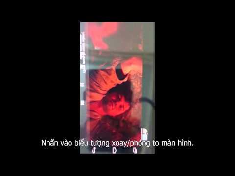 Video of SCTVOnline