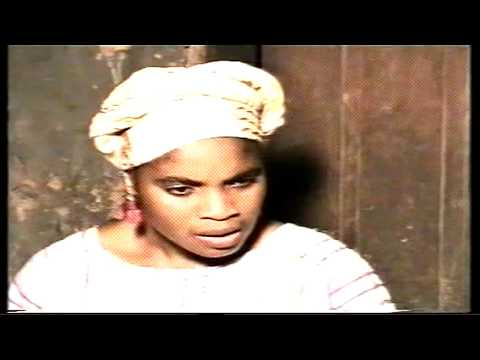 AFASEGBEJO 2 Yoruba movie
