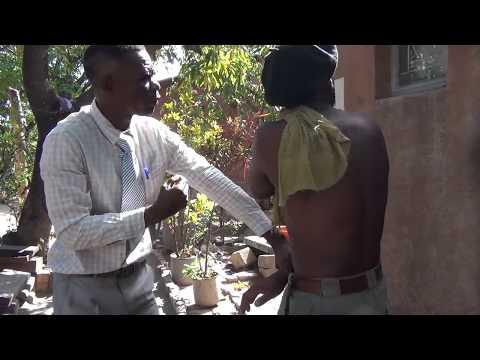 mawala - поиск по лучшим видео (видеороликам, видеоклипам