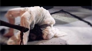 Savage Messiah - Hellblazer [Official Video]