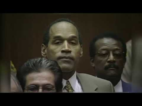 Download OJ Simpson Not Guilty Verdict 1995 Mp4 HD Video and MP3