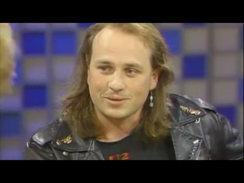Comic Bob Goldthwait In A  VERY Funny Interview! Mp3