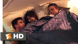 Download Video Bad Roomies (2015) - Threesome Scene (3/10)   Movieclips MP3 3GP MP4