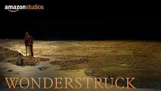 Wonderstruck (2017) Video