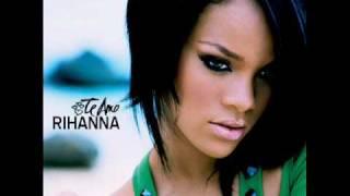 Rihanna - Te Amo (HQ)