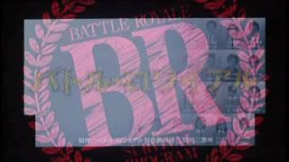 Trailer of Battle Royale (2000)