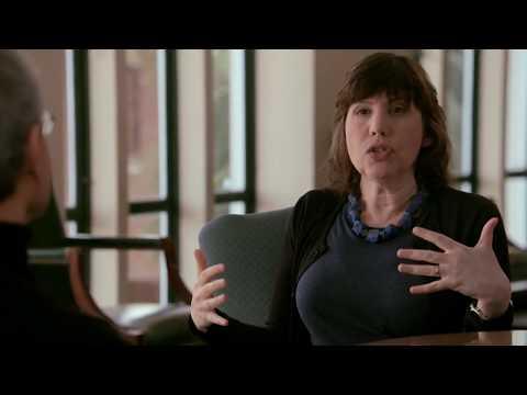Vidéo de Alison Gopnik