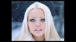 Dj  Lasheen  feat. Jwaydan - Sing with you (Original mix 2010).mp4