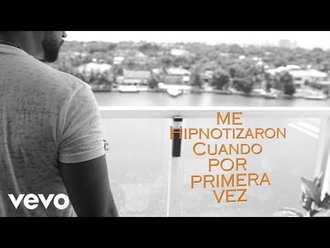 Y Eres Tan Bella (Letra) - Henry Santos (Video)
