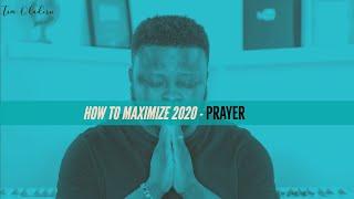 What is Prayer? | Benefits of Prayer