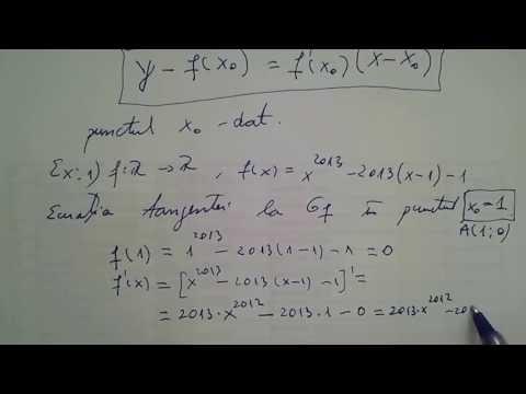 Opțiuni binare cci stochastice