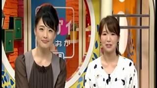 SBSテレビイブアイ駅から歩いて行ける穴場癒しスポット・三島